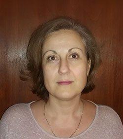 Maja Radovanov