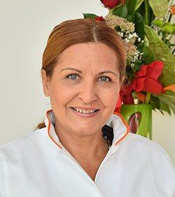 Marijana Slankamenac