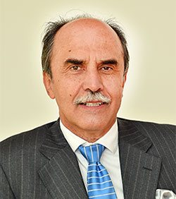 Vasa S. Petrović