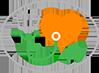 primarijus-logo